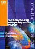 Geografia Multimedialna encyklopedia PWN