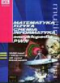 Matematyka fizyka chemia informatyka Multimedialna encyklopedia PWN