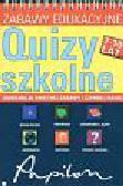 Quizy szkolne Zabawy Edukacyjne. Gwarancja świetnej zabawy i szybkiej nauki