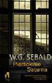 Sebald W.G. - Pierścienie Saturna