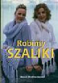 Rothemund Heidi - Robimy szaliki