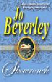 Beverley Jo - Skowronek