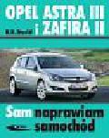 Etzold Hans-Rudiger - Opel Astra III i Zafira II