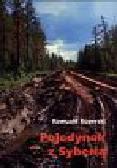 Koperski Romuald - Pojedynek z Syberią