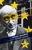 Schuman Robert - Dla Europy