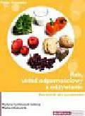 Konopka Peter - Rak, układ odpornościowy a odżywianie