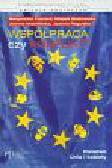 Fuszara M., Grabowska M., Mizielińska J., Regulska J. - Współpraca czy konflikt? Państwo, Unia i kobiety