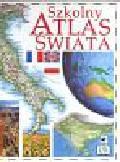 Szkolny atlas świata