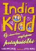 McCombie Karen - India Kidd 2 Oj,straciałam najlepsze psiapsiółki