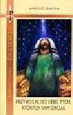 Cencini Amedeo - Przywołał do siebie tych, których sam chciał