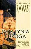 Ravasi Gianfranco - Świątynia i droga