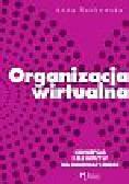 Sankowska Anna - Organizacja wirtualna