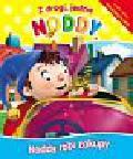 Noddy Noddy robi zakupy
