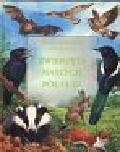 Stonehouse Bernard, Francis John - Zwierzęta naszych pól i łąk