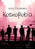 Extreberria Lucia - Kosmofobia