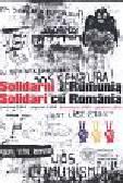 Białecki Konrad - Solidarni z Rumunią Solidari cu Romania