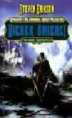 Erikson Steven - Wicher śmierci t.2
