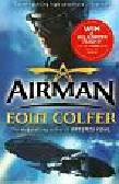 Colfer Eoin - Airman