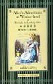Carroll Lewis - Alice`s Adventures in Wonderland