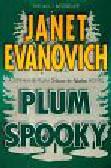 Evanovich Janet - Plum Spooky