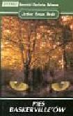 Doyle Arthur Conan - Pies Baskerville'ów