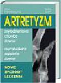 Theodosakis Jason, Buff Sheila - Artretyzm