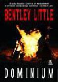 Little Bentley - Dominium