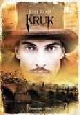 Rose Joel - Kruk