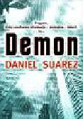 Suarez Daniel - Demon