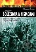 Bechta Mariusz - między Bolszewią a Niemcami.. Konspiracja polityczna i wojskowa Polskiego Obozu Narodowego na Podlasiu w latach 1939-1952