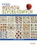 Linda P. Schapper - Księga wzorów szydełkowych
