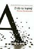 Cendrowska Dorota - Zrób to lepiej O sztuce komputerowego składania tekstu