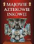 Walczak Jacek - Aztekowie i tajemnica kalendarza
