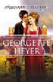 Georgette Heyer - Niezwykły dżentelmen