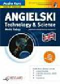 Angielski Technology & Science. World Today