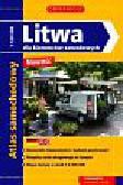 Litwa dla kierowców zawodowych