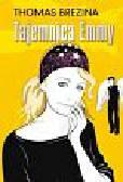 Brezina Thomas - Tajemnica Emmy
