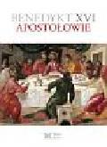 Benedykt XVI - Apostołowie