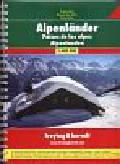 Alpenlander paises de los alpes Alpenlanden