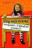 Meinders-Lucking Frauke, Loy Susanne - Czy moje dziecko osiągnęło dojrzałość szkolną?