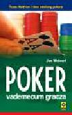 Meinert Jan - Poker vademecum gracza
