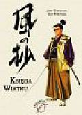Taniguchi Jiro, Furuyama Kan - Księga Wiatru