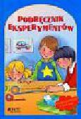 Podręcznik eksperymentów