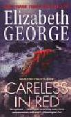 George Elizabeth - Careless in Red