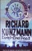 Kunzmann Richard - Dead-End Road