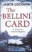 Goodwin Jason - The Bellini Card
