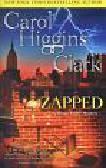 Clark Higging Carol - Zapped