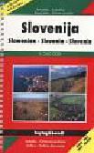 Slovenija Slowenien Slovenia Slovenia