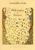 Teske Joanna Klara - Philosophy in Fiction