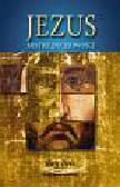 Zink Jorg - Jezus mistrz duchowości